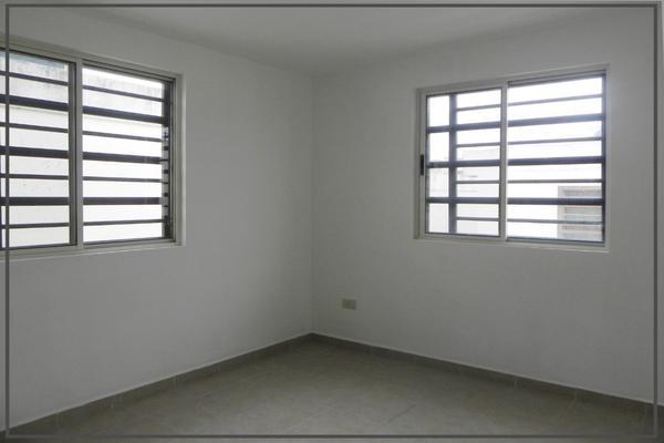 Foto de casa en renta en  , cortijo la silla, guadalupe, nuevo león, 14550256 No. 08