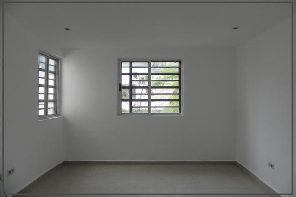 Foto de casa en renta en  , cortijo la silla, guadalupe, nuevo león, 14550256 No. 09