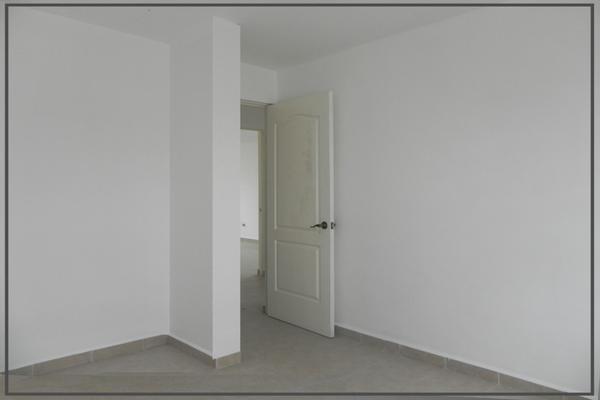 Foto de casa en renta en  , cortijo la silla, guadalupe, nuevo león, 14550256 No. 10