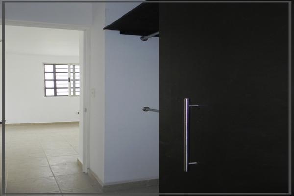 Foto de casa en renta en  , cortijo la silla, guadalupe, nuevo león, 14550256 No. 12
