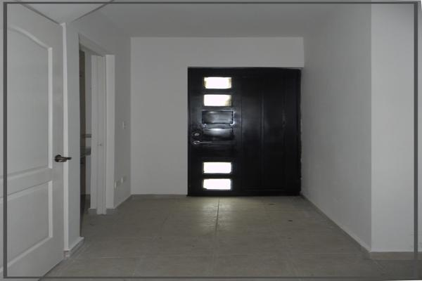 Foto de casa en renta en  , cortijo la silla, guadalupe, nuevo león, 14550256 No. 14