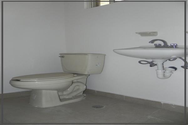 Foto de casa en renta en  , cortijo la silla, guadalupe, nuevo león, 14550256 No. 15