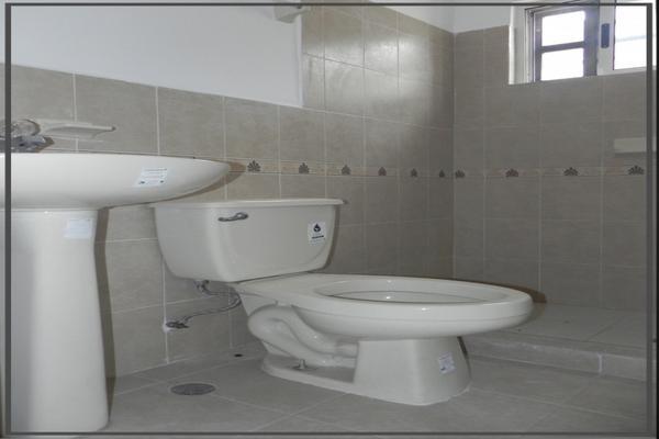 Foto de casa en renta en  , cortijo la silla, guadalupe, nuevo león, 14550256 No. 17