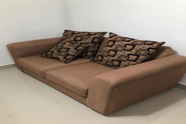 Foto de casa en renta en  , cortijo la silla, guadalupe, nuevo león, 18886418 No. 05