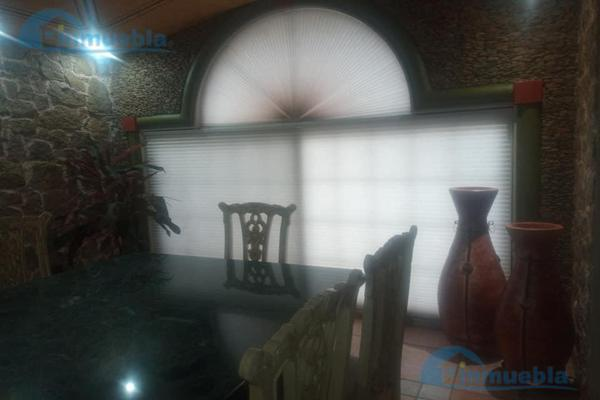 Foto de casa en renta en  , cortijo la silla, guadalupe, nuevo león, 0 No. 06