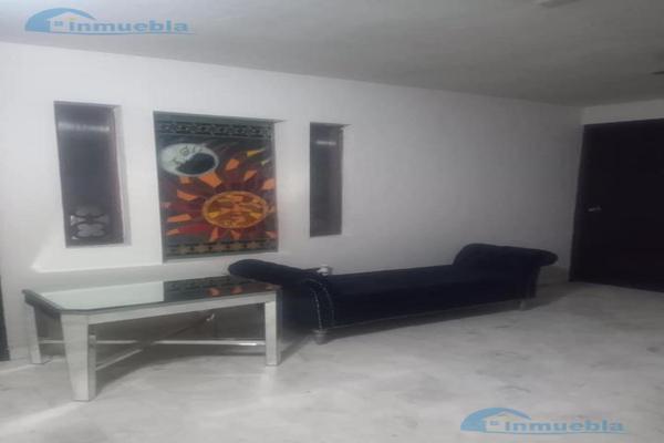 Foto de casa en renta en  , cortijo la silla, guadalupe, nuevo león, 0 No. 13