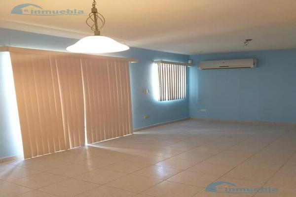 Foto de casa en renta en  , cortijo la silla, guadalupe, nuevo león, 8660603 No. 13