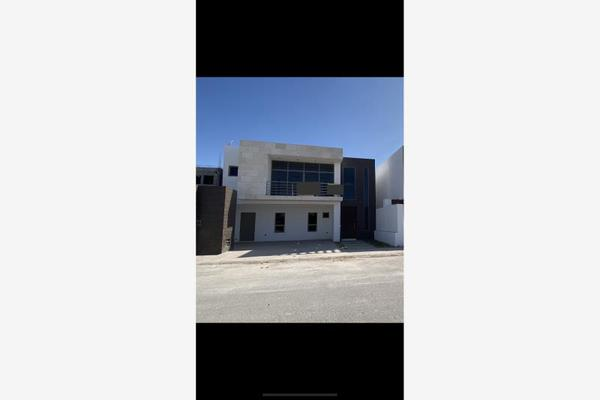 Foto de casa en venta en corzo 00, palma real, torreón, coahuila de zaragoza, 19223876 No. 01
