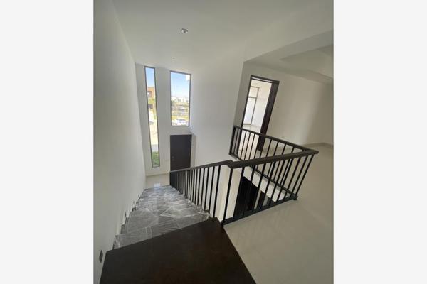 Foto de casa en venta en corzo 00, palma real, torreón, coahuila de zaragoza, 19223876 No. 02