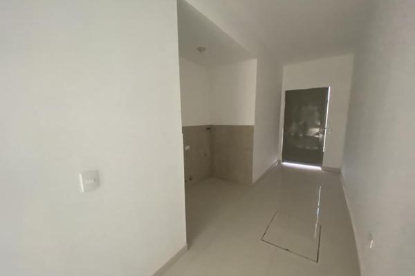 Foto de casa en venta en corzo 00, palma real, torreón, coahuila de zaragoza, 19223876 No. 08