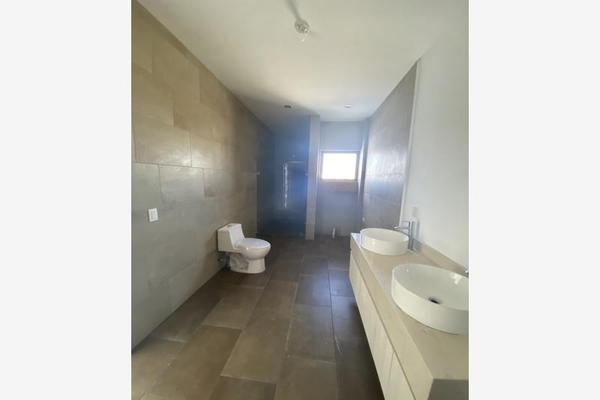 Foto de casa en venta en corzo 00, palma real, torreón, coahuila de zaragoza, 19223876 No. 15