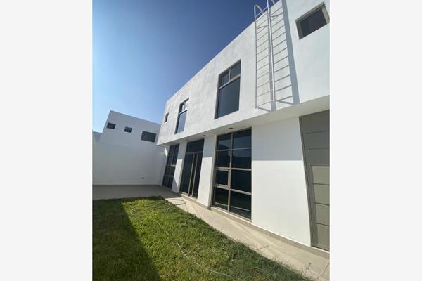 Foto de casa en venta en corzo 00, palma real, torreón, coahuila de zaragoza, 19223876 No. 21