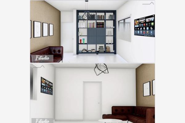 Foto de casa en venta en corzo 000, los viñedos, torreón, coahuila de zaragoza, 19228304 No. 06