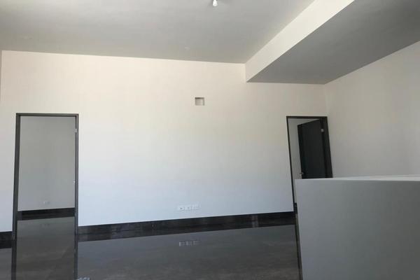 Foto de casa en venta en corzo , el uro, monterrey, nuevo león, 0 No. 17
