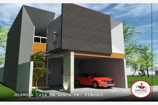Foto de casa en venta en corzo , palma real, torreón, coahuila de zaragoza, 0 No. 03