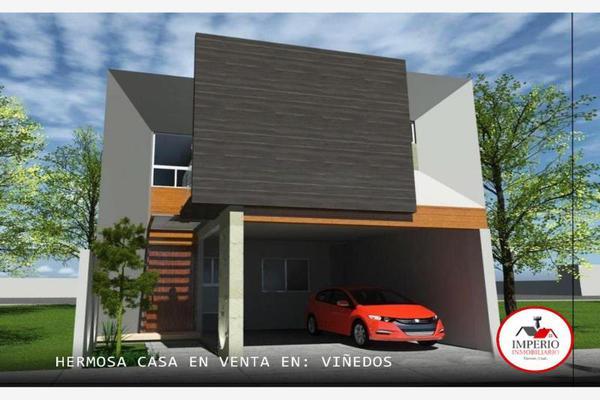 Foto de casa en venta en corzo , palma real, torreón, coahuila de zaragoza, 0 No. 04