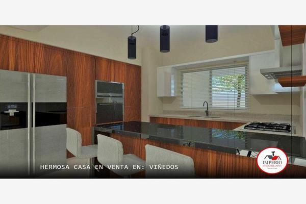 Foto de casa en venta en corzo , palma real, torreón, coahuila de zaragoza, 0 No. 05