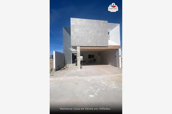 Foto de casa en venta en corzo , palma real, torreón, coahuila de zaragoza, 0 No. 06