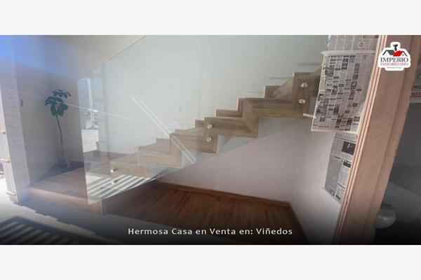 Foto de casa en venta en corzo , palma real, torreón, coahuila de zaragoza, 0 No. 07