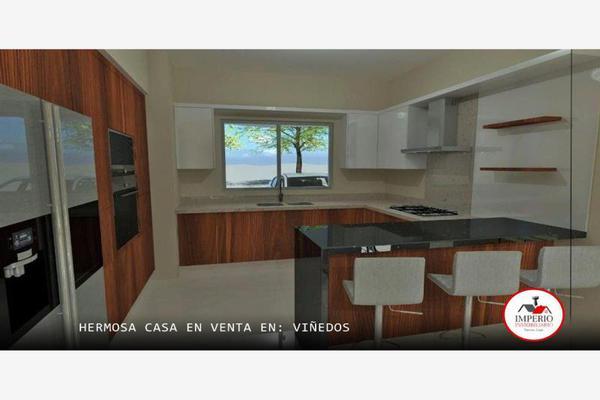 Foto de casa en venta en corzo , palma real, torreón, coahuila de zaragoza, 0 No. 08