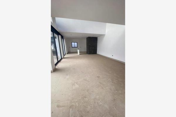 Foto de casa en venta en corzo , palma real, torreón, coahuila de zaragoza, 20127455 No. 06