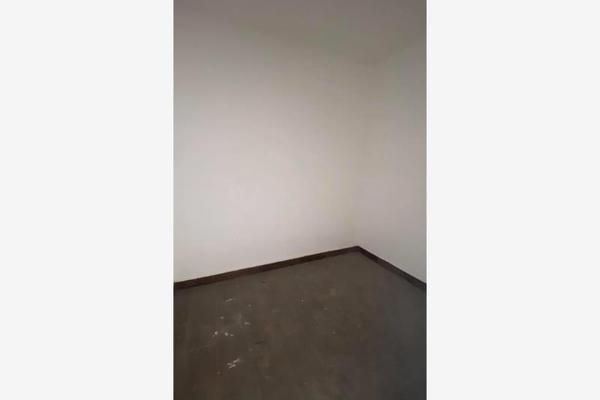 Foto de casa en venta en corzo , palma real, torreón, coahuila de zaragoza, 20127455 No. 20