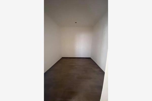 Foto de casa en venta en corzo , palma real, torreón, coahuila de zaragoza, 20127455 No. 21