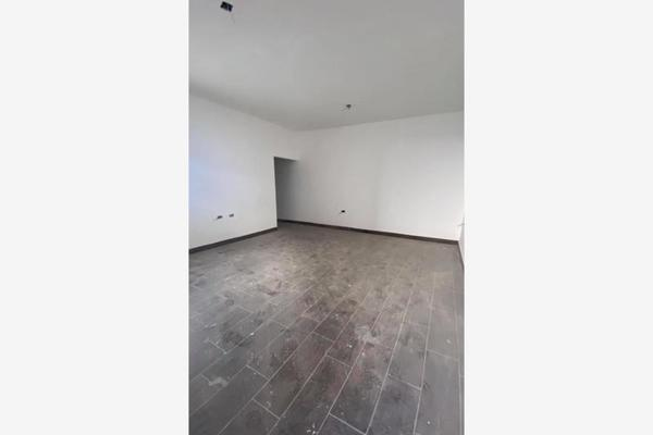 Foto de casa en venta en corzo , palma real, torreón, coahuila de zaragoza, 20127455 No. 24