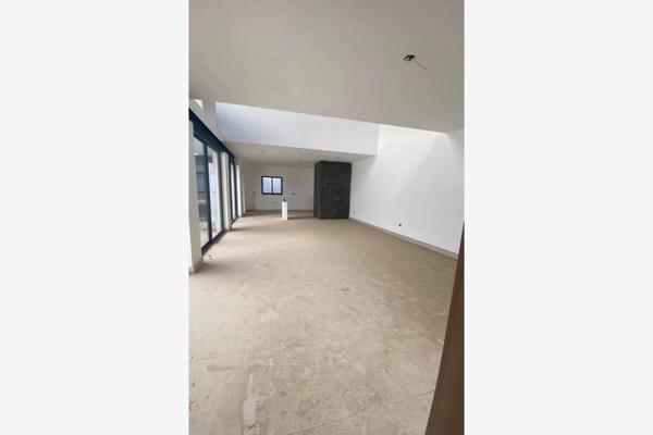 Foto de casa en venta en corzo , palma real, torreón, coahuila de zaragoza, 20127455 No. 31