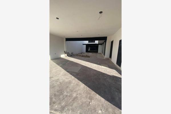 Foto de casa en venta en corzo , palma real, torreón, coahuila de zaragoza, 20127455 No. 32