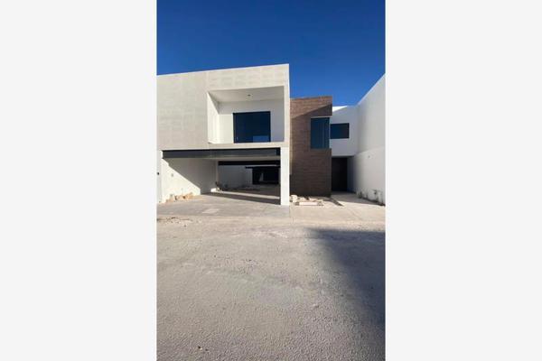 Foto de casa en venta en corzo , palma real, torreón, coahuila de zaragoza, 20127455 No. 33