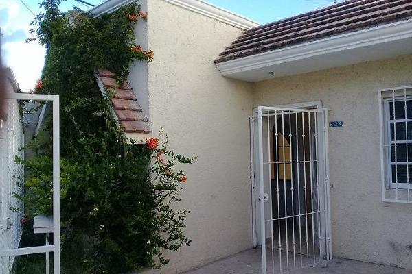 Foto de casa en venta en  , cosamaloapan de carpio centro, cosamaloapan de carpio, veracruz de ignacio de la llave, 7872340 No. 01