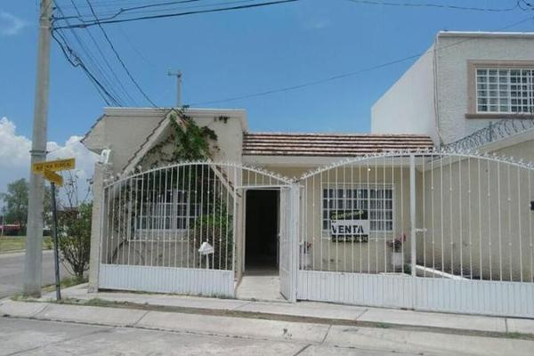 Foto de casa en venta en  , cosamaloapan de carpio centro, cosamaloapan de carpio, veracruz de ignacio de la llave, 7872340 No. 02