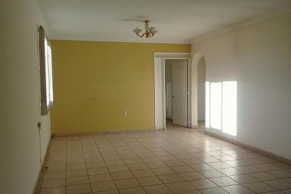 Foto de casa en venta en  , cosamaloapan de carpio centro, cosamaloapan de carpio, veracruz de ignacio de la llave, 7872340 No. 03