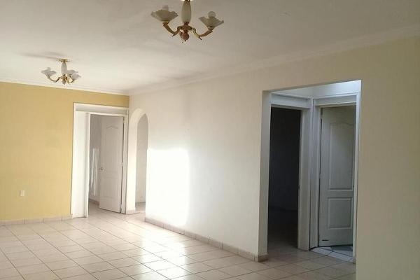 Foto de casa en venta en  , cosamaloapan de carpio centro, cosamaloapan de carpio, veracruz de ignacio de la llave, 7872340 No. 04