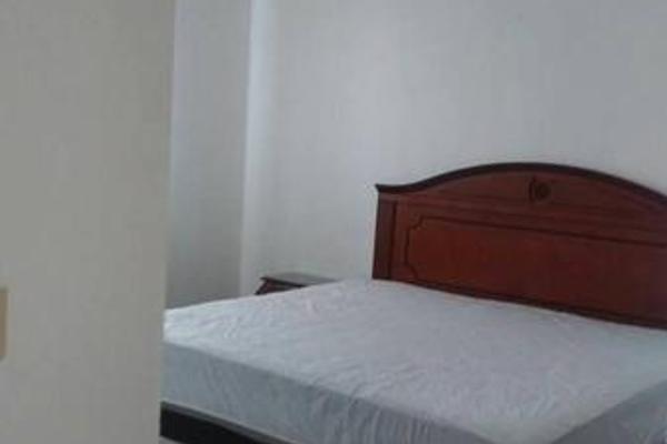 Foto de casa en venta en  , cosamaloapan de carpio centro, cosamaloapan de carpio, veracruz de ignacio de la llave, 7872340 No. 06