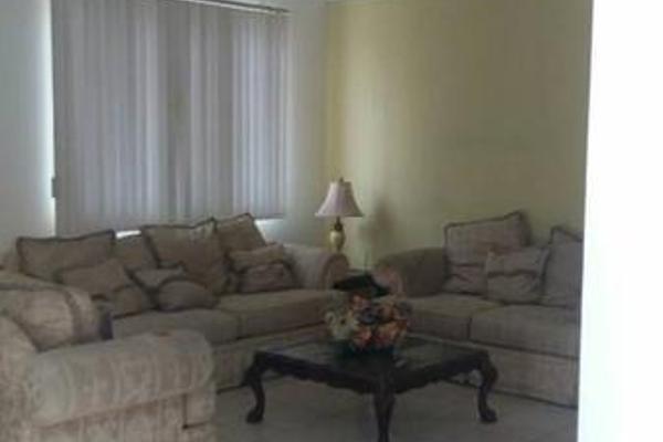 Foto de casa en venta en  , cosamaloapan de carpio centro, cosamaloapan de carpio, veracruz de ignacio de la llave, 7872340 No. 07