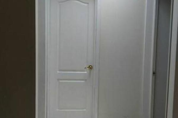 Foto de casa en venta en  , cosamaloapan de carpio centro, cosamaloapan de carpio, veracruz de ignacio de la llave, 7872340 No. 09