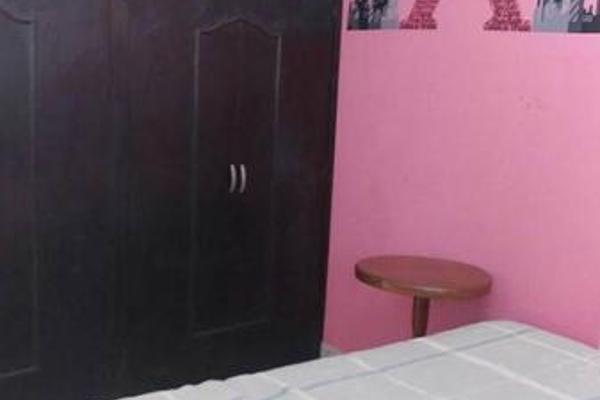 Foto de casa en venta en  , cosamaloapan de carpio centro, cosamaloapan de carpio, veracruz de ignacio de la llave, 7872340 No. 13