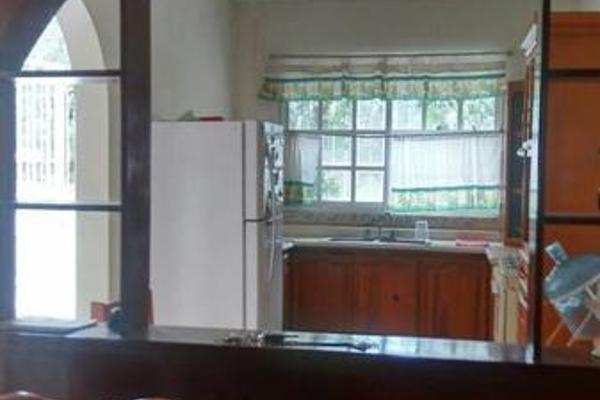 Foto de casa en venta en  , cosamaloapan de carpio centro, cosamaloapan de carpio, veracruz de ignacio de la llave, 7872340 No. 18