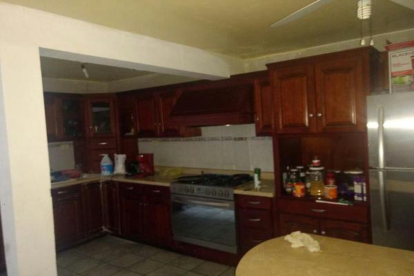 Foto de casa en venta en  , cosamaloapan de carpio centro, cosamaloapan de carpio, veracruz de ignacio de la llave, 7977485 No. 02