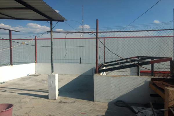 Foto de casa en venta en  , cosamaloapan de carpio centro, cosamaloapan de carpio, veracruz de ignacio de la llave, 7977485 No. 03