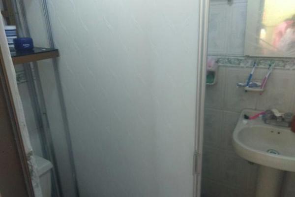 Foto de casa en venta en  , cosamaloapan de carpio centro, cosamaloapan de carpio, veracruz de ignacio de la llave, 7977485 No. 04