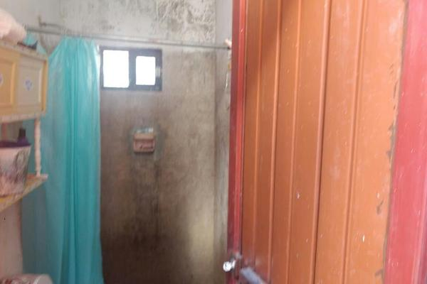 Foto de casa en venta en  , cosamaloapan de carpio centro, cosamaloapan de carpio, veracruz de ignacio de la llave, 7977485 No. 05
