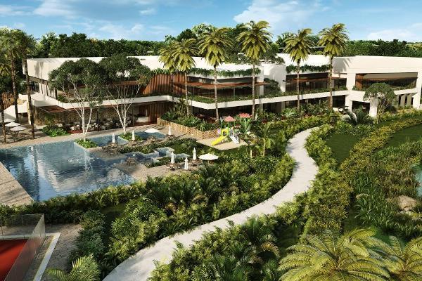 Foto de terreno habitacional en venta en  , cosgaya, mérida, yucatán, 14029194 No. 07