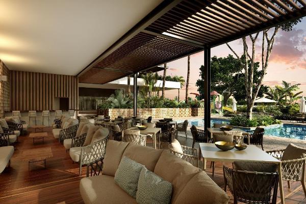 Foto de terreno habitacional en venta en  , cosgaya, mérida, yucatán, 14029194 No. 08