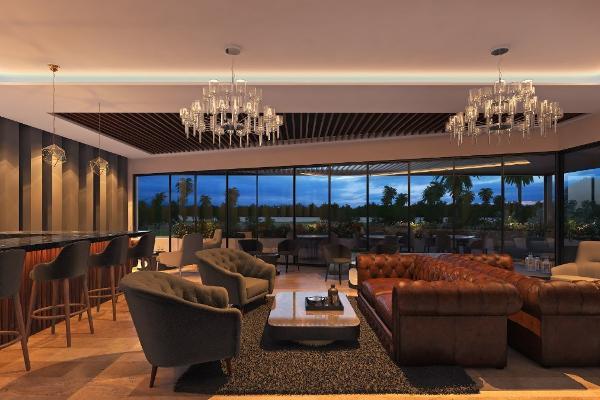 Foto de terreno habitacional en venta en  , cosgaya, mérida, yucatán, 14029194 No. 18