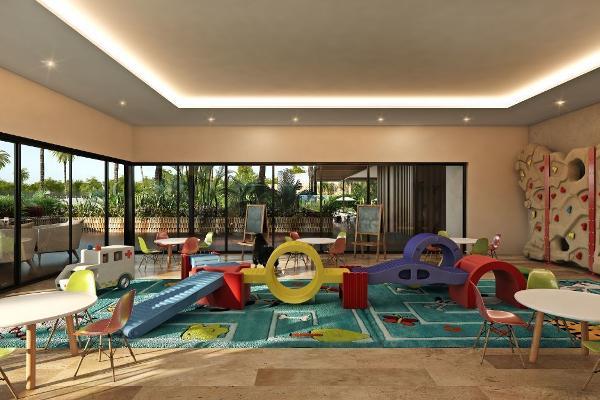 Foto de terreno habitacional en venta en  , cosgaya, mérida, yucatán, 14029194 No. 20