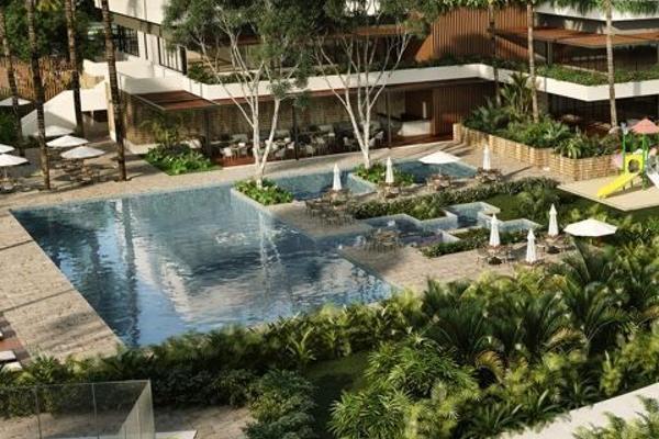 Foto de terreno habitacional en venta en  , cosgaya, mérida, yucatán, 14029194 No. 28