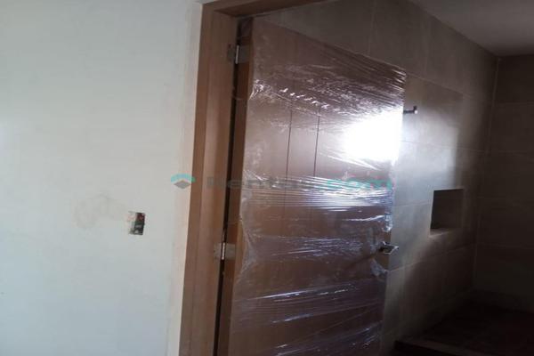 Foto de departamento en renta en cosmos , cosmos, morelia, michoacán de ocampo, 20067309 No. 09